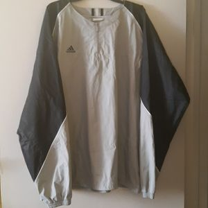 Adidas Rain jacket/Windbreaker